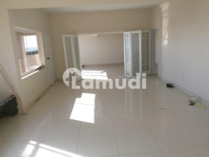 Sea View Apartment For Rent  Line Water 24 Hours