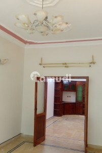 200 Sqyd House For Rent At Kaneez Fatima Society