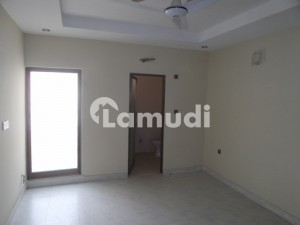 2100 Square Feet House For Sale In G-6