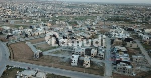 Stunning 2250  Square Feet Residential Plot In Bahria Town Rawalpindi Available