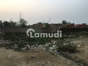 6750  Square Feet Residential Plot Up For Sale In Depalpur Road