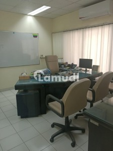 25000 Sq Ft Building For Rent At Shara Ef Aisal Furnished And Non Furnished Both Option