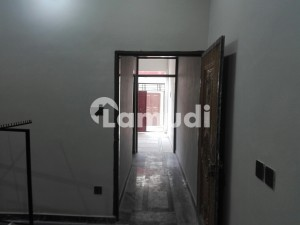 House For Rent Situated In Dhok Kala Khan