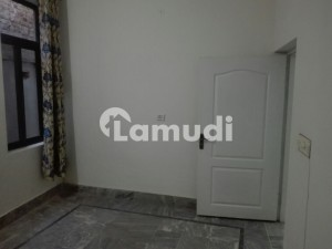300 Square Feet Flat In Khanna Road Is Best Option