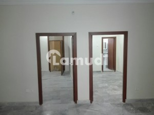 House For Rent In Beautiful Muslim Town