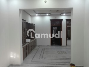 Buy A 7 Marla House For Rent In Muslim Town