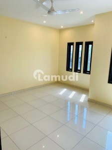 Dha Phase 8 Ground Floor Portion For Rent