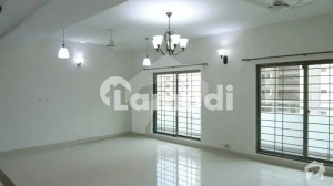 1st Floor Flat In Askari 11 Reasonable Rent For All Type Of Family Size