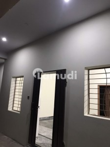 Apartment For Rent - Only For Families