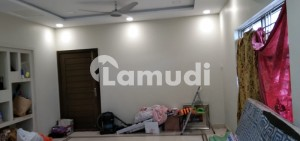 1 Kanal Ground  Basement For Rent In Dha Phase 2 Islamabad