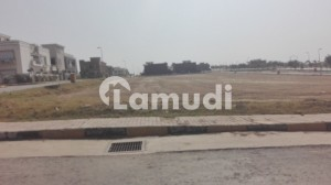 2250  Square Feet Residential Plot Available In Bahria Town Rawalpindi For Sale