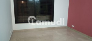 Upper Portion For Rent Situated In I-8