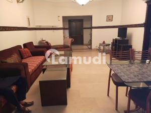 F11 Markaz Tariq Height 3 Bed Room Luxury Flat For Sale