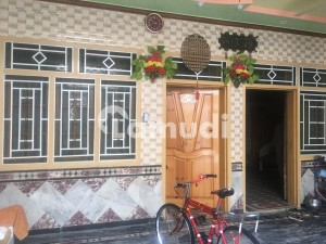 1463  Square Feet House In Location Is Best Option
