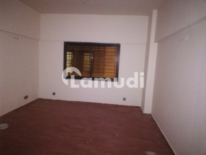 Afnan Duplex Available For Rent With Roof Main Rood Facing Upper