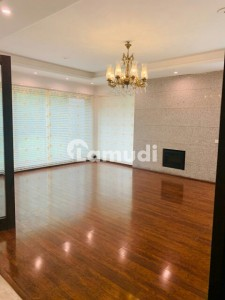 5.5 KANAL HOUSE FOR RENT IN F 6