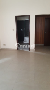 4500  Square Feet House In D.H.A For Rent
