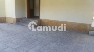 House For Sale In F8