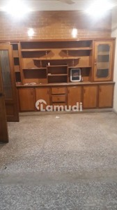 In Peshawar Road House Sized 1350  Square Feet For Rent
