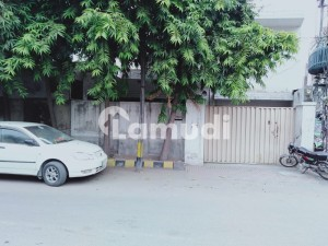 2250  Square Feet House For Sale In Upper Mall