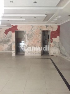 1200 Sq Ft Shop Is Available For Rent