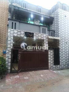 Aesthetic House Of 1125  Square Feet For Rent Is Available