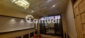 House Available For Sale At Samungli Road Quetta
