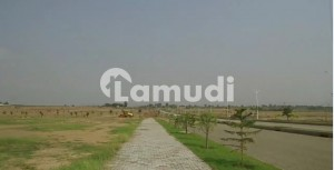You Can Find A Gorgeous Plot Form For Sale In Gulberg