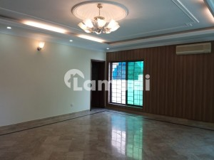 Double Story House Is Available For Sale In F-8