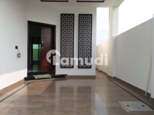 5 Marla Brand New House Available For Sale In Dha 11 Rahbar 2 Lahore