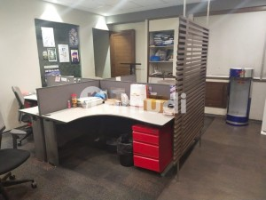 Office For Rent In Forum Mall