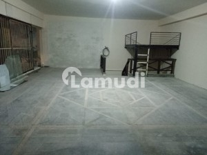 1150 Square Feet Space Available For Rent