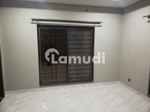 Ideal Flat For Rent In Revenue Society