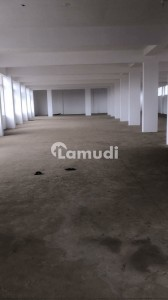 1210 Factory Available For Sale