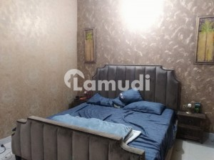 Very Beautiful House For Rent In London Town Qasimabad
