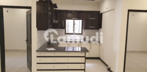Aesthetic House Of 1080  Square Feet For Rent Is Available