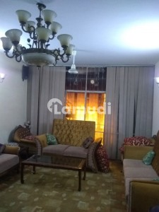 Hasan Square Apartment 3rd Floor Flat For Sale