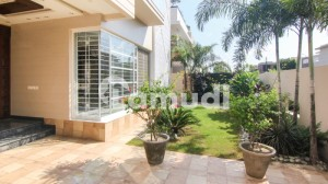 5 Marla Full House Available For Rent In DHA 9 Town Block C