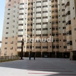 1450  Square Feet Flat In Rafi Premier Residency For Rent At Good Location