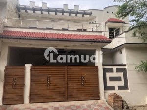 Stunning House Is Available For Sale In Satellite Town