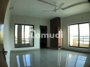 Large Brand New Unused 2 Bed Apartment For Sale