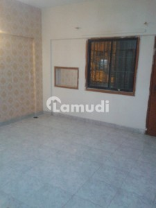 1st Floor 2 Bedrooms Flat For Rent Dha Phase 2 Karachi