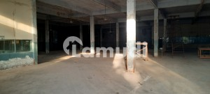 55000 Sqft Warehouse For Rent Ferozepur Road Lahore Good Locations