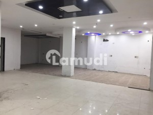 1800 Sq Ft Hall Is Available For Rent