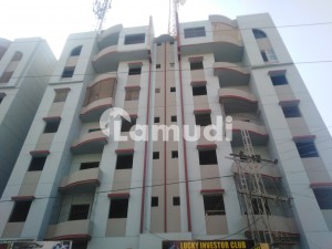 6192  Square Feet Office Available In Qasimabad For Sale