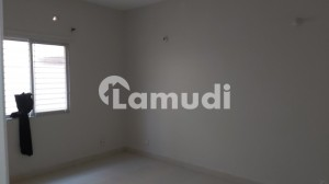 240 sq Yard Single Storey Available for Rent for Rs.40,000