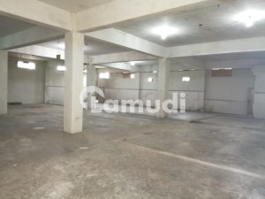 I 10 3 Big Size Hall For Warehouse Available In Very Reasonable Rent Size 4400 Sq Ft With Good Height