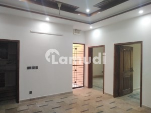 3 Marla Spacious House Available In Jubilee Town For Sale