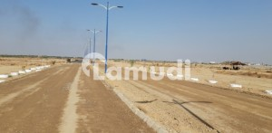 Pearl Residency Plot Available For Sale