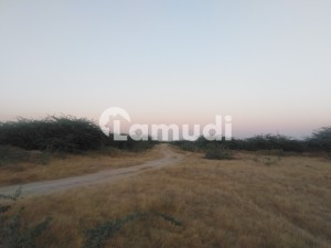 Shaffaf Residency Plot Is Available For Sale
